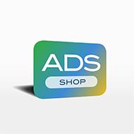 Google Shop Product Image